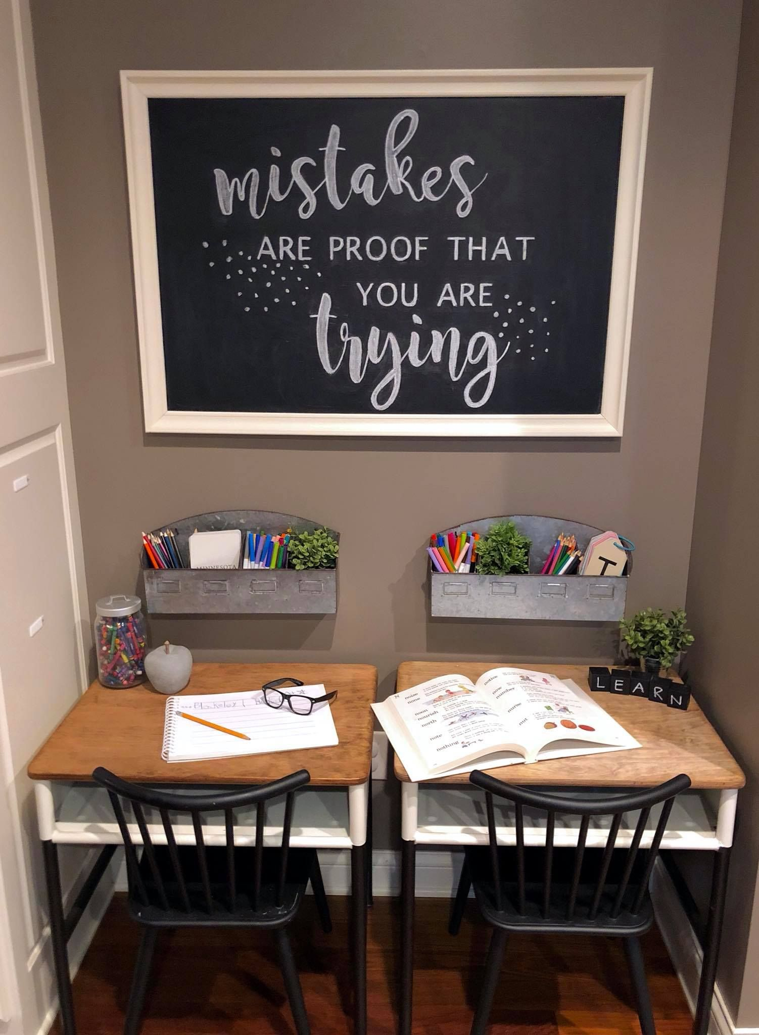 Pin By Tammy Cooley On My Classroom In 2019   Playroom, Classroom