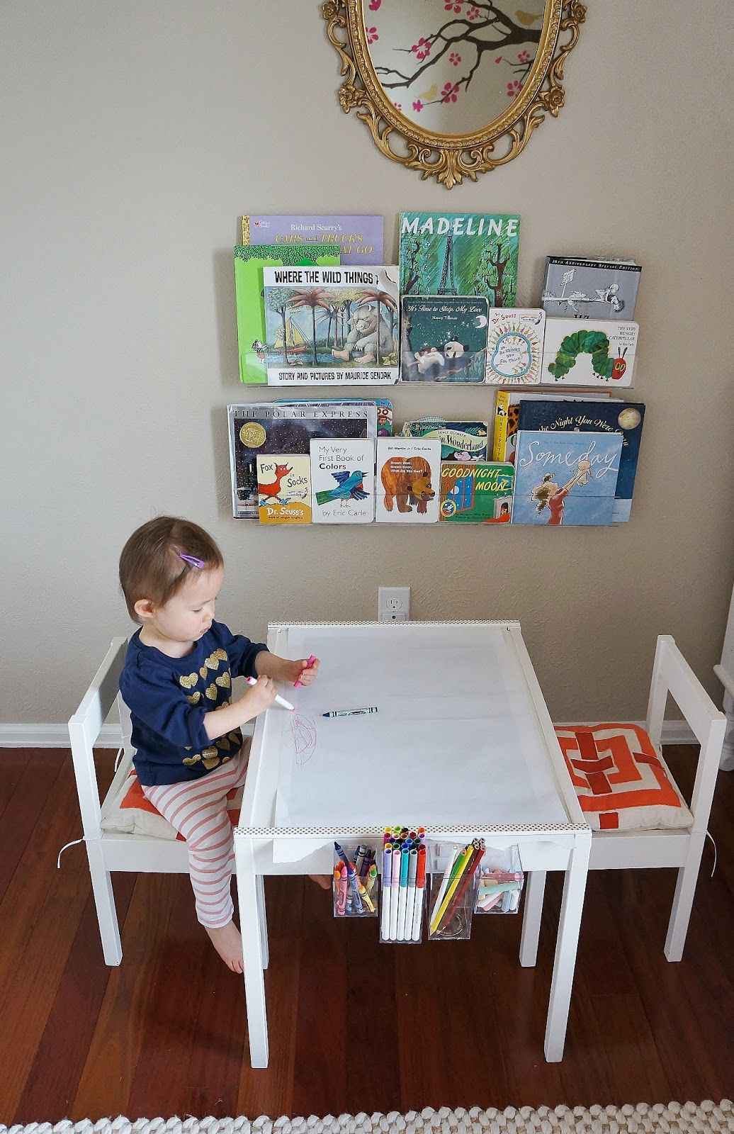 Pin By Becky On Playroom In 2019   Chair, Furniture, Playroom