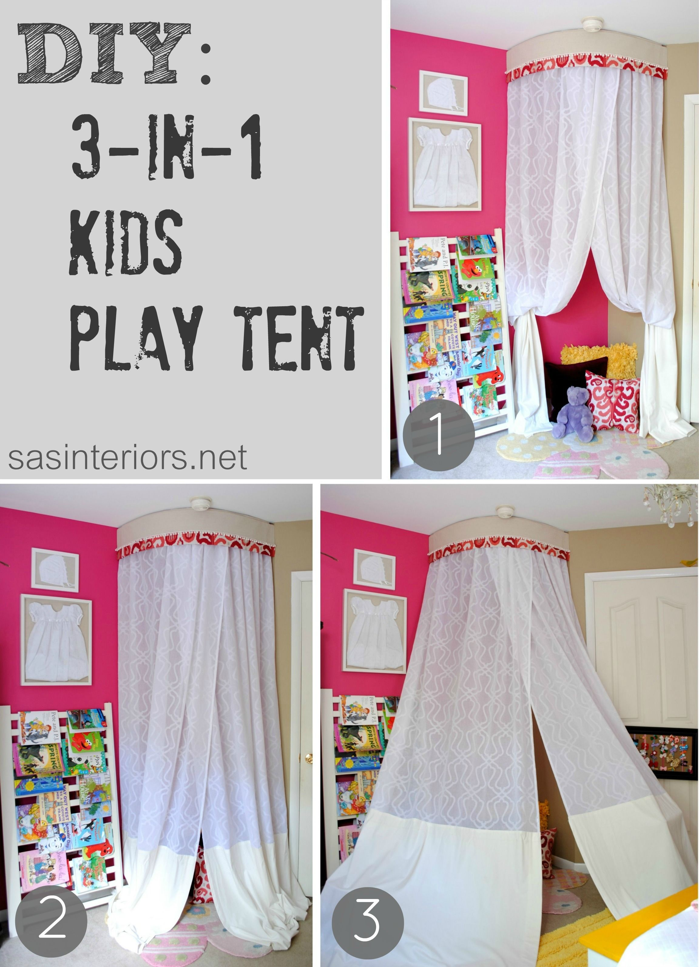 Kids Play Tent   Olaf Frozen   Reading Nook Kids, Kids Playing, Playroom