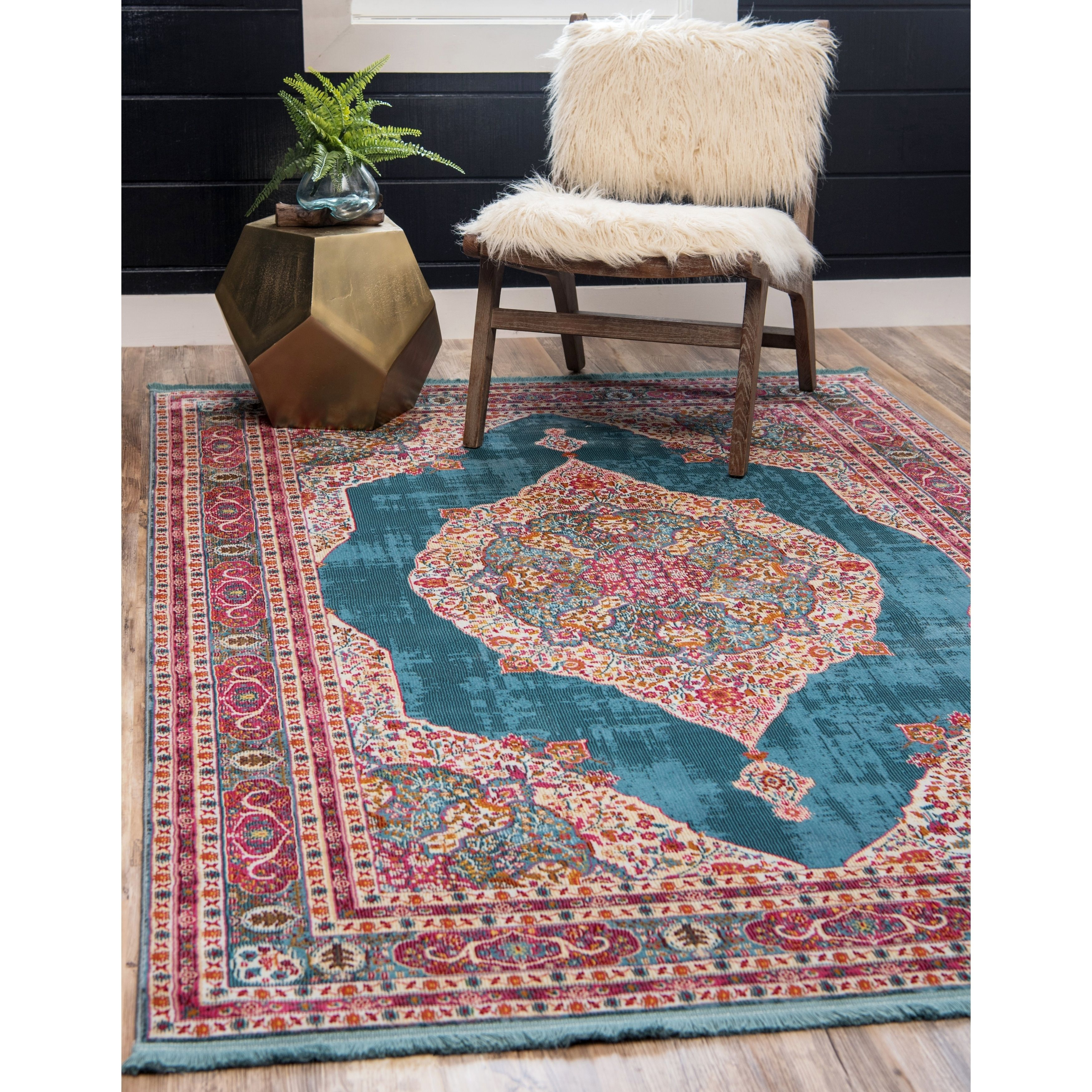 $16279 | Playroom Rugs In 2018 | Rugs, Area Rugs And