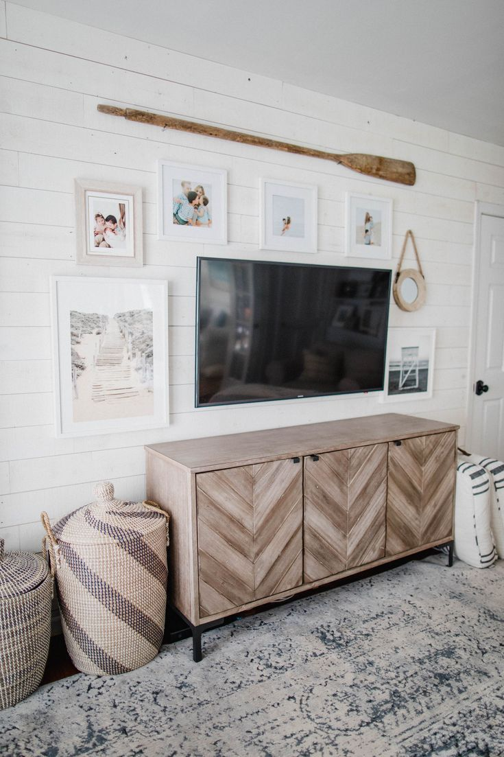 Tips For A Dual Purpose Playroom   Family   Family Room Design