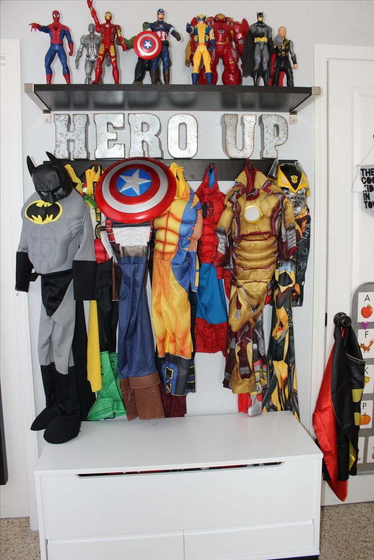 Check My Other Kids Room Ideas >>>>>> | Playroom/office