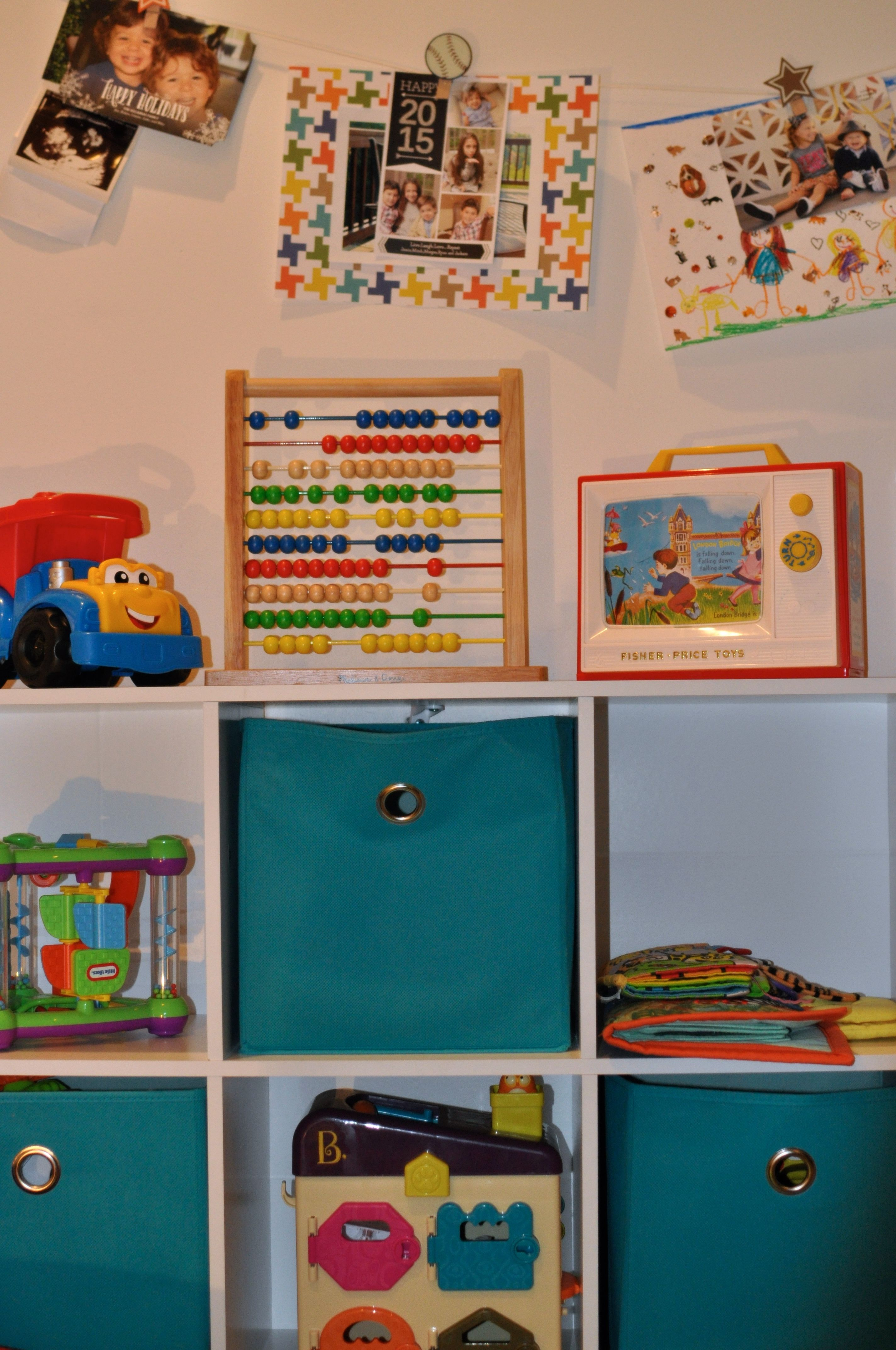 Perfect Playroom Ideas | Playroom Decor | Toy Rooms, Kids Toys