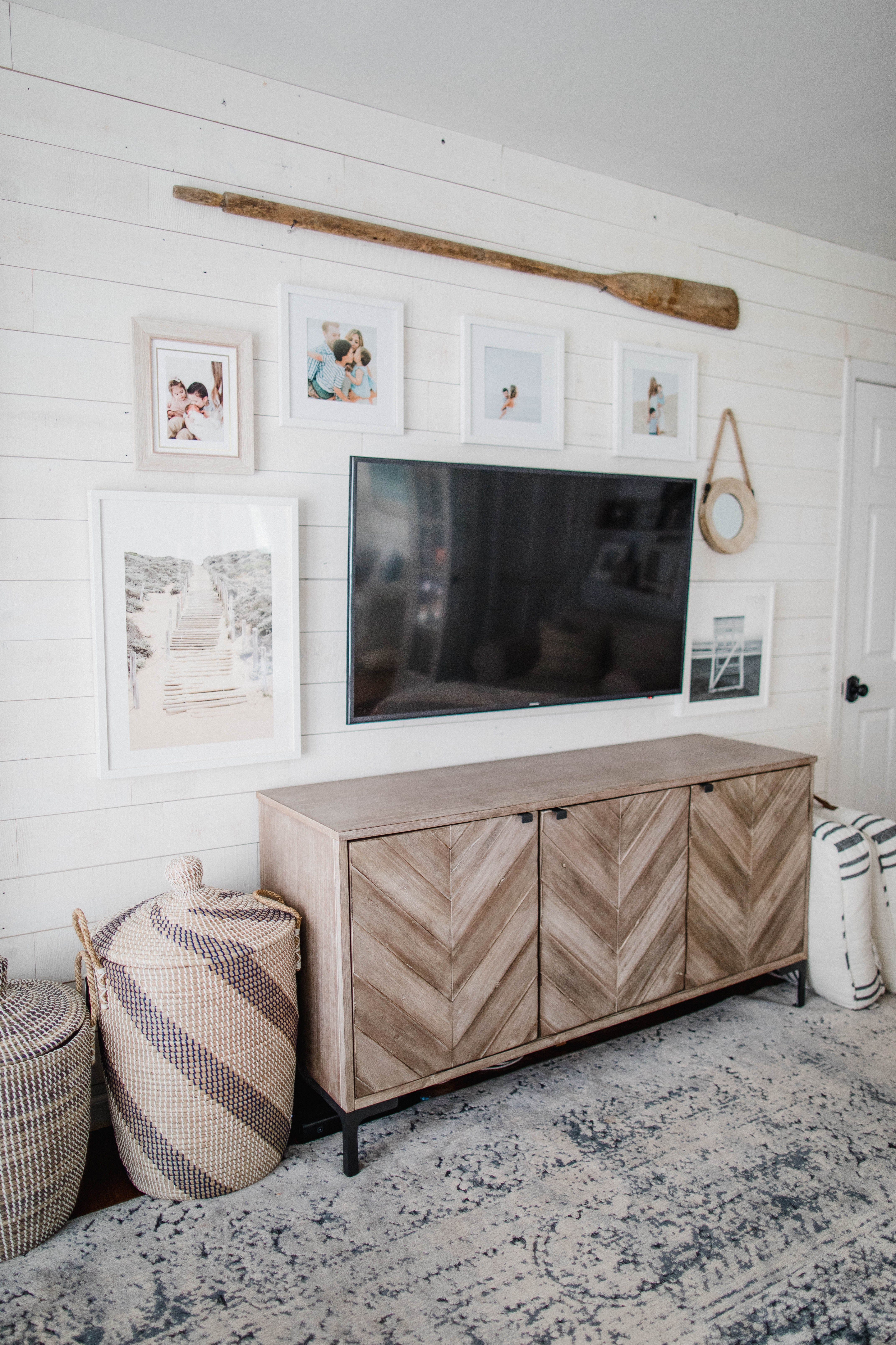 Tips For A Dual Purpose Playroom   Hotel-homestay   Living Room