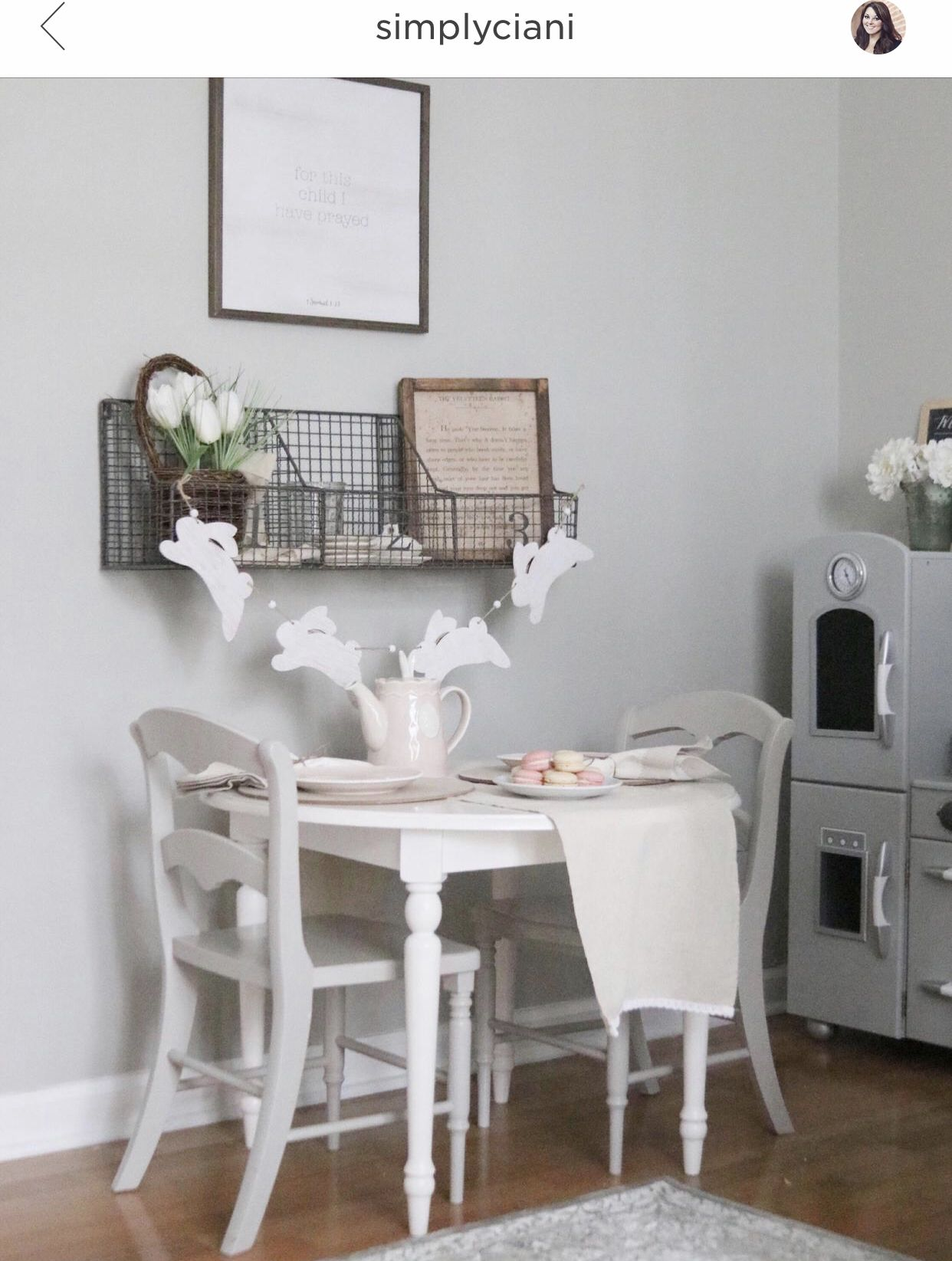 Pin By Little Brunette Mama On Playroom Ideas In 2019