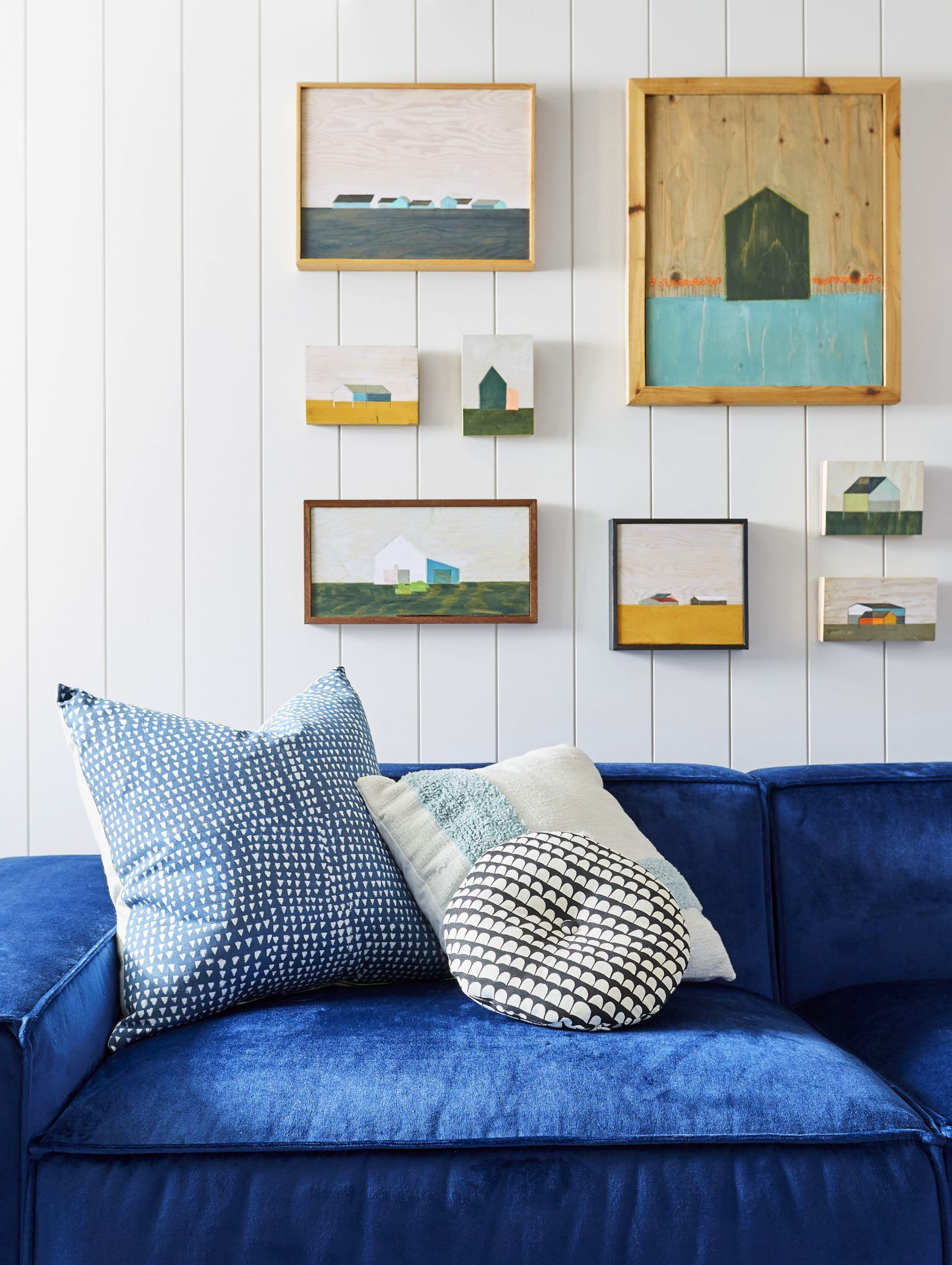 7 Things To Consider When Designing A Big Kids Playroom   Art