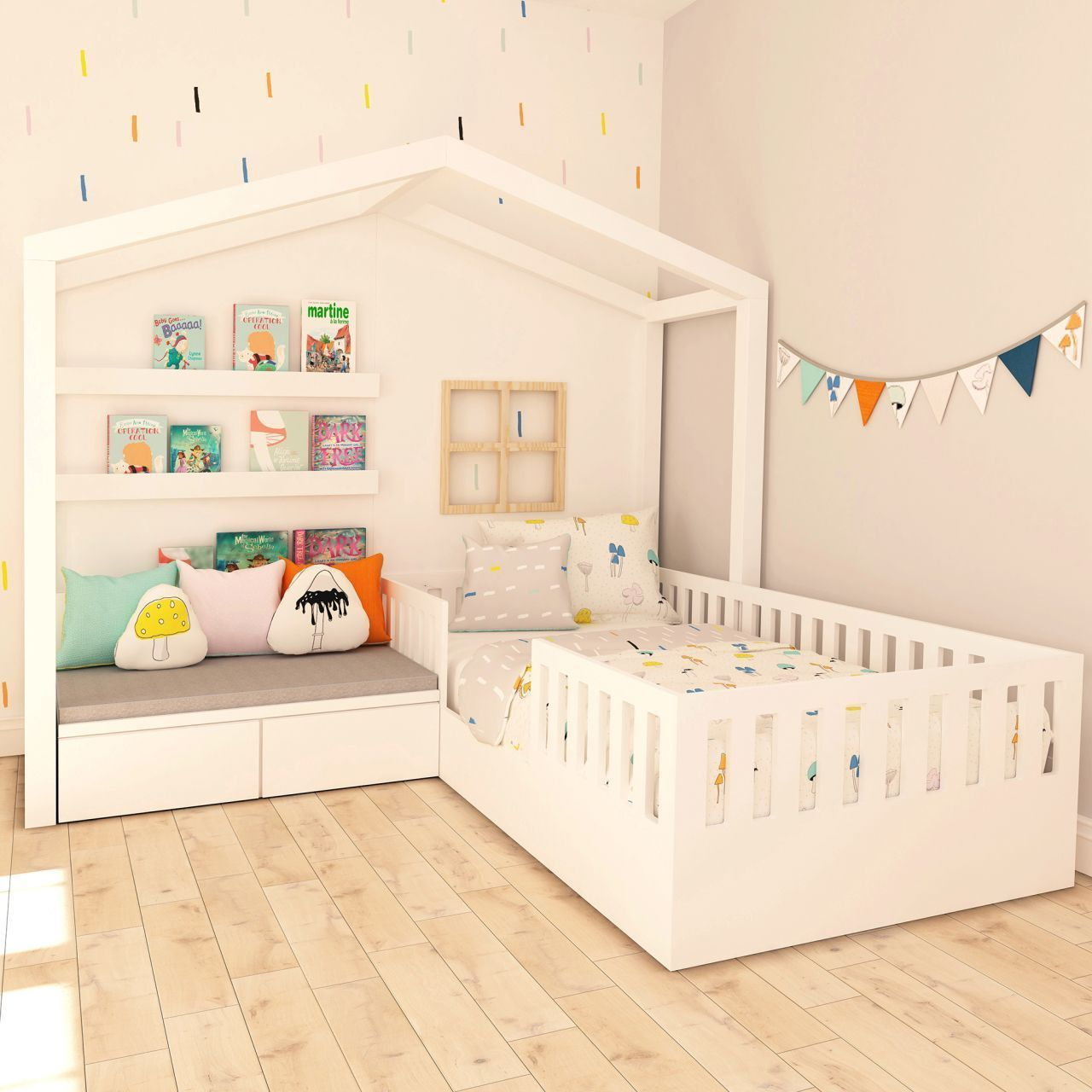 About In 2019   Playroom Inspirations