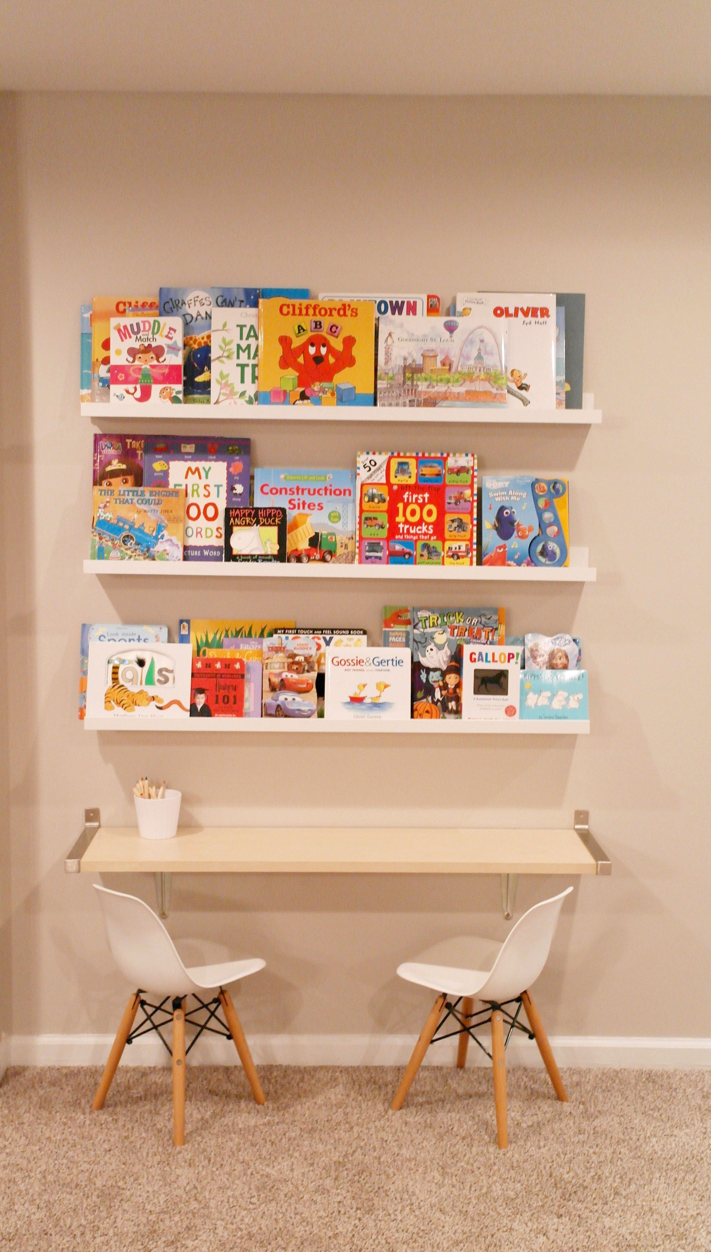30 Best Playroom Ideas For Small And Large Spaces | Playroom | Kids