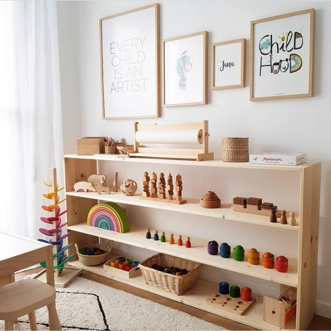 Pin By Sydney Rushing On House In 2018 | Playroom, Room