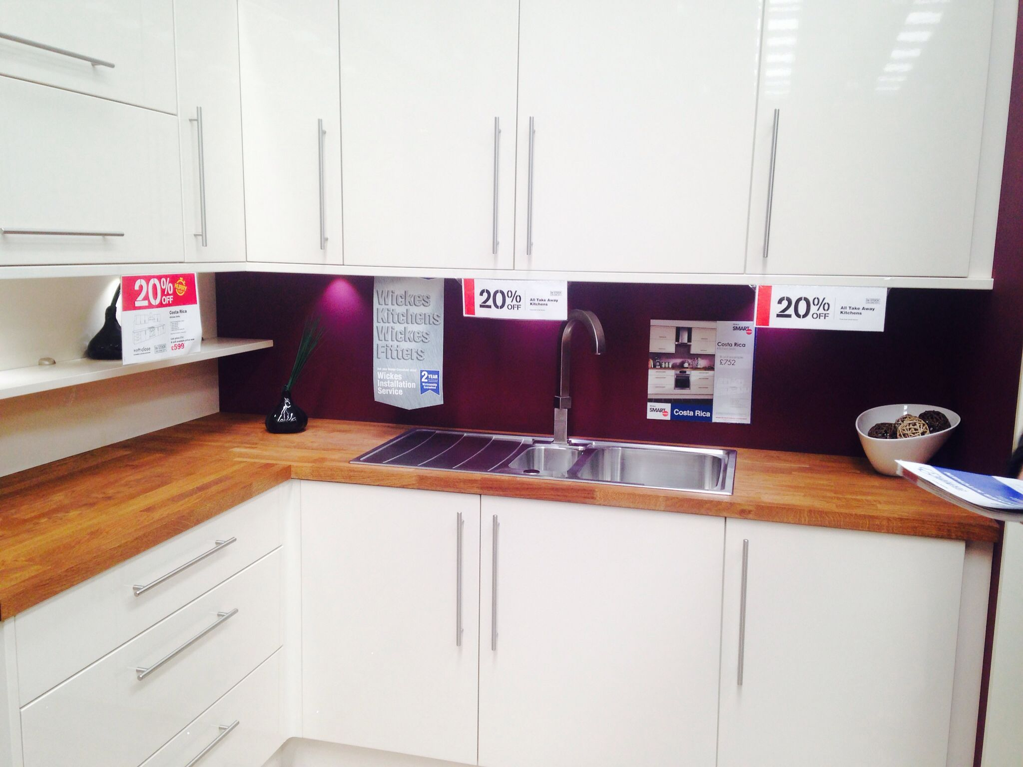Kitchen Ordered | Kitchen/ Playroom | Playrooms And Kitchens