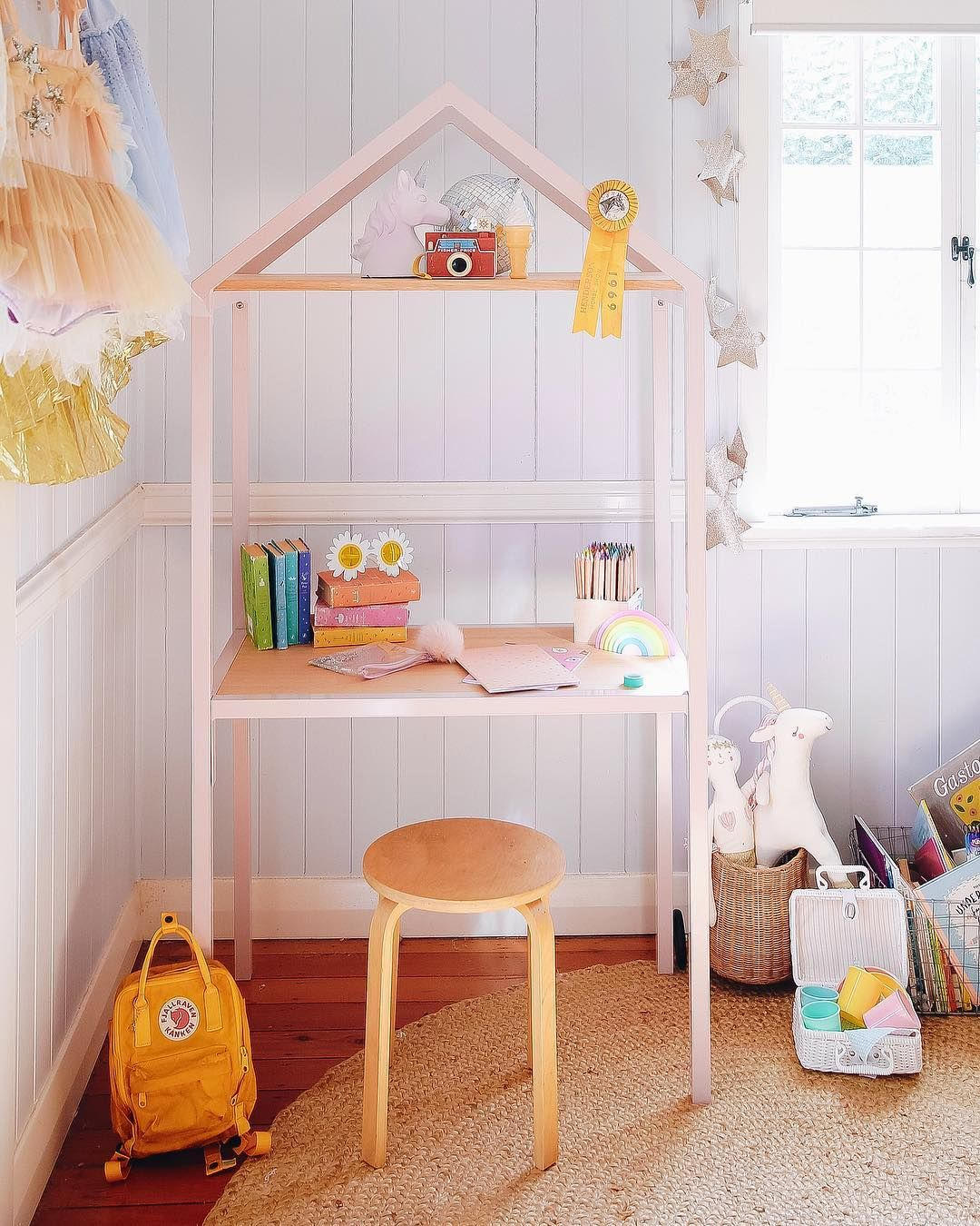 Pin By Moriland On Playroom For Good Time | Kids Room, Room