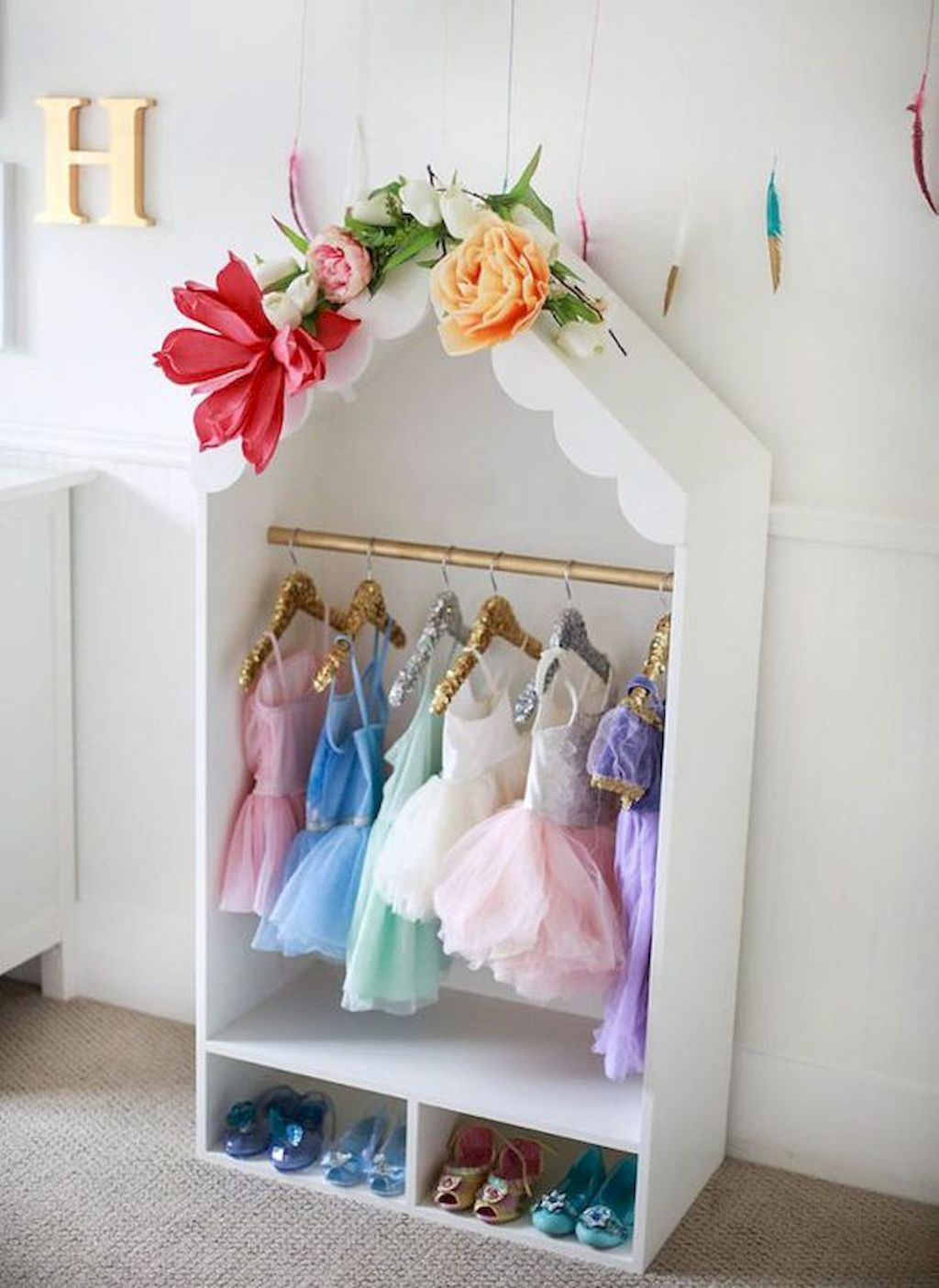 Pin By Tiffany R Jansen, Writer On Kids Room | Playroom