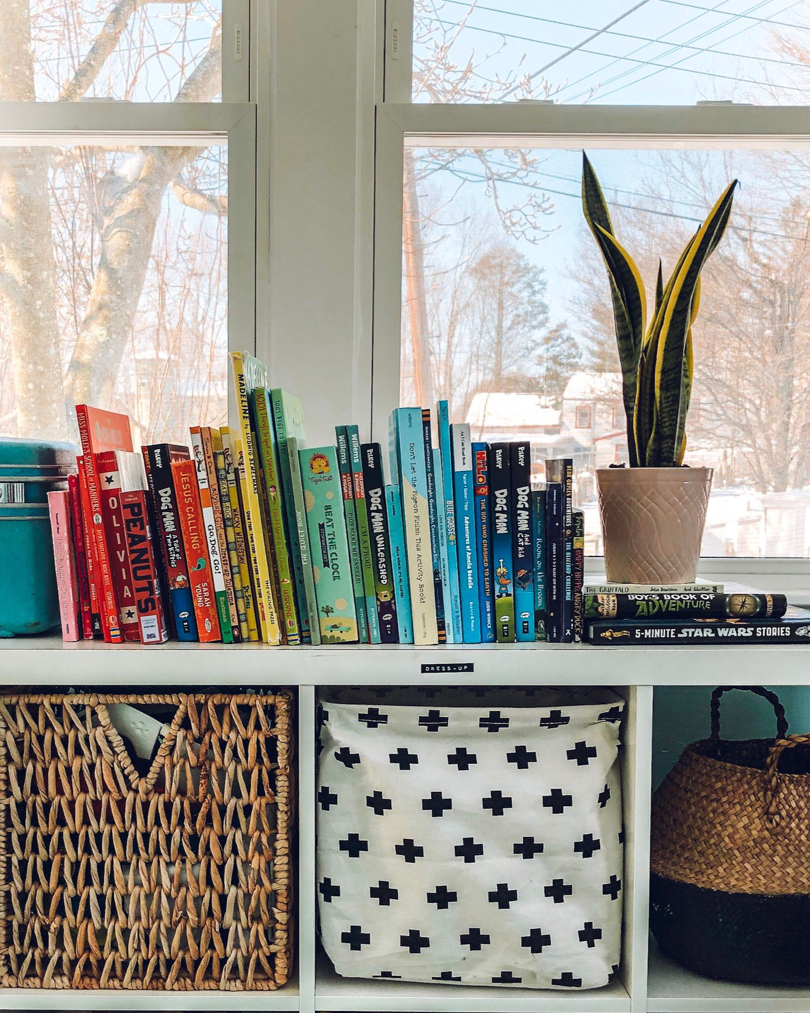 Pin By Katie Bowling On Playrooms In 2019 | Playroom Storage