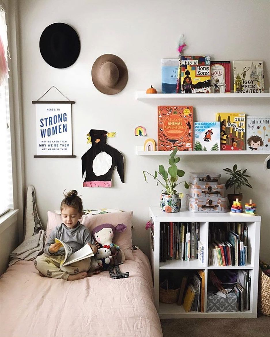 30 Best Playroom Ideas For Small And Large Spaces   ã�ocuk