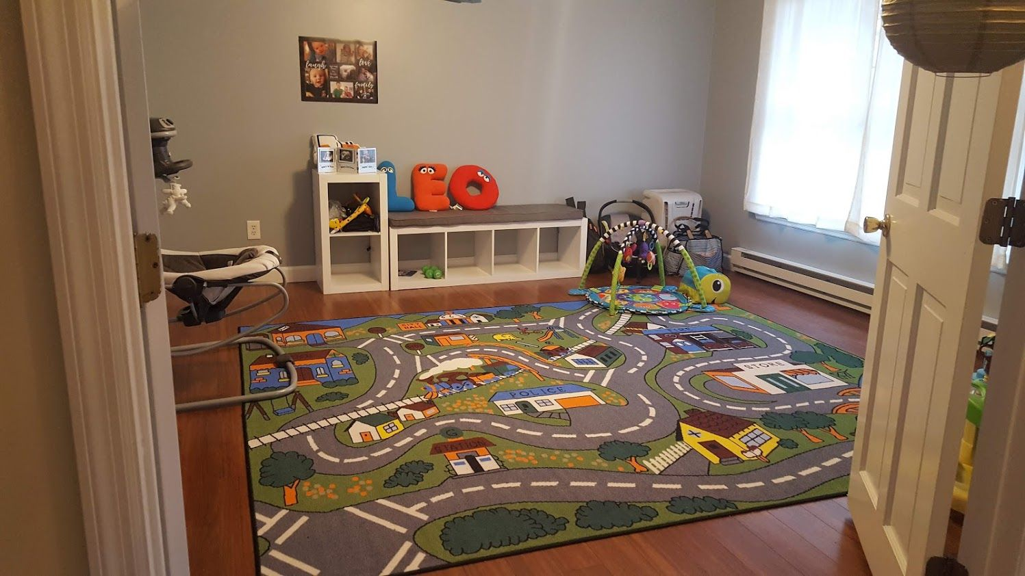 Kids Playroom   Kdp Marketing & Events - Event Pictures