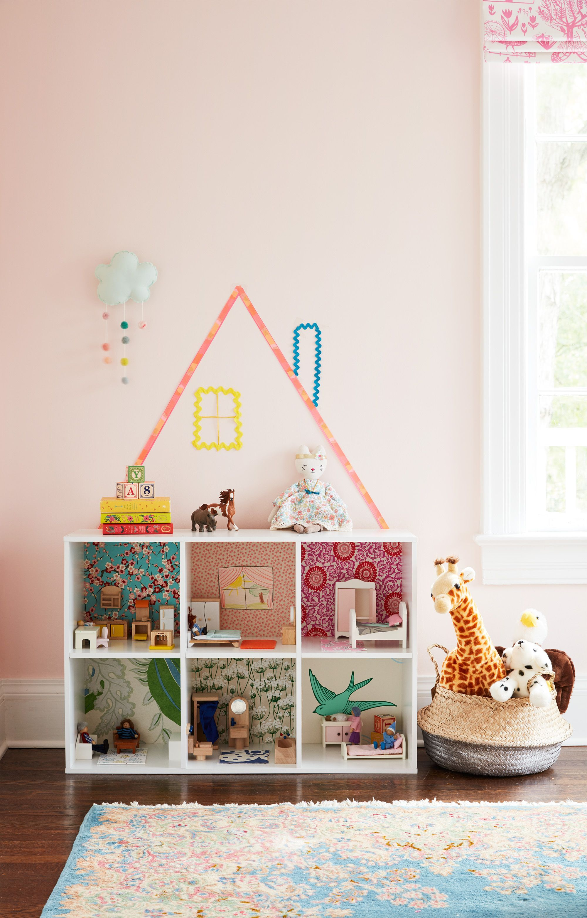 About In 2019 | Playroom Inspirations | Kids Room Paint