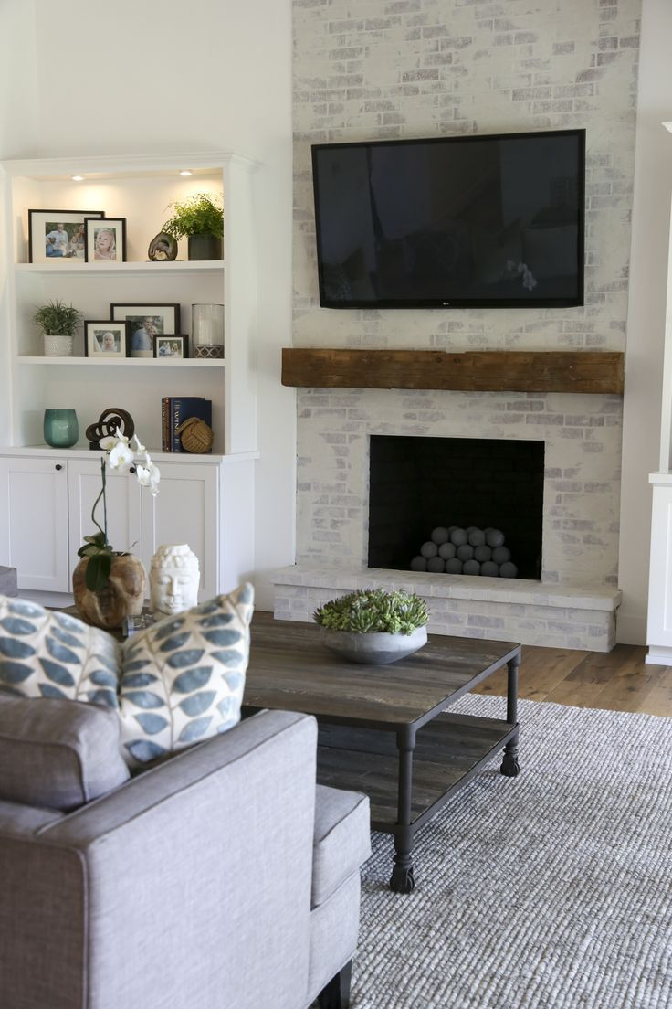 15+ Phenomenal Unfinished Basement Playroom Ideas In 2019