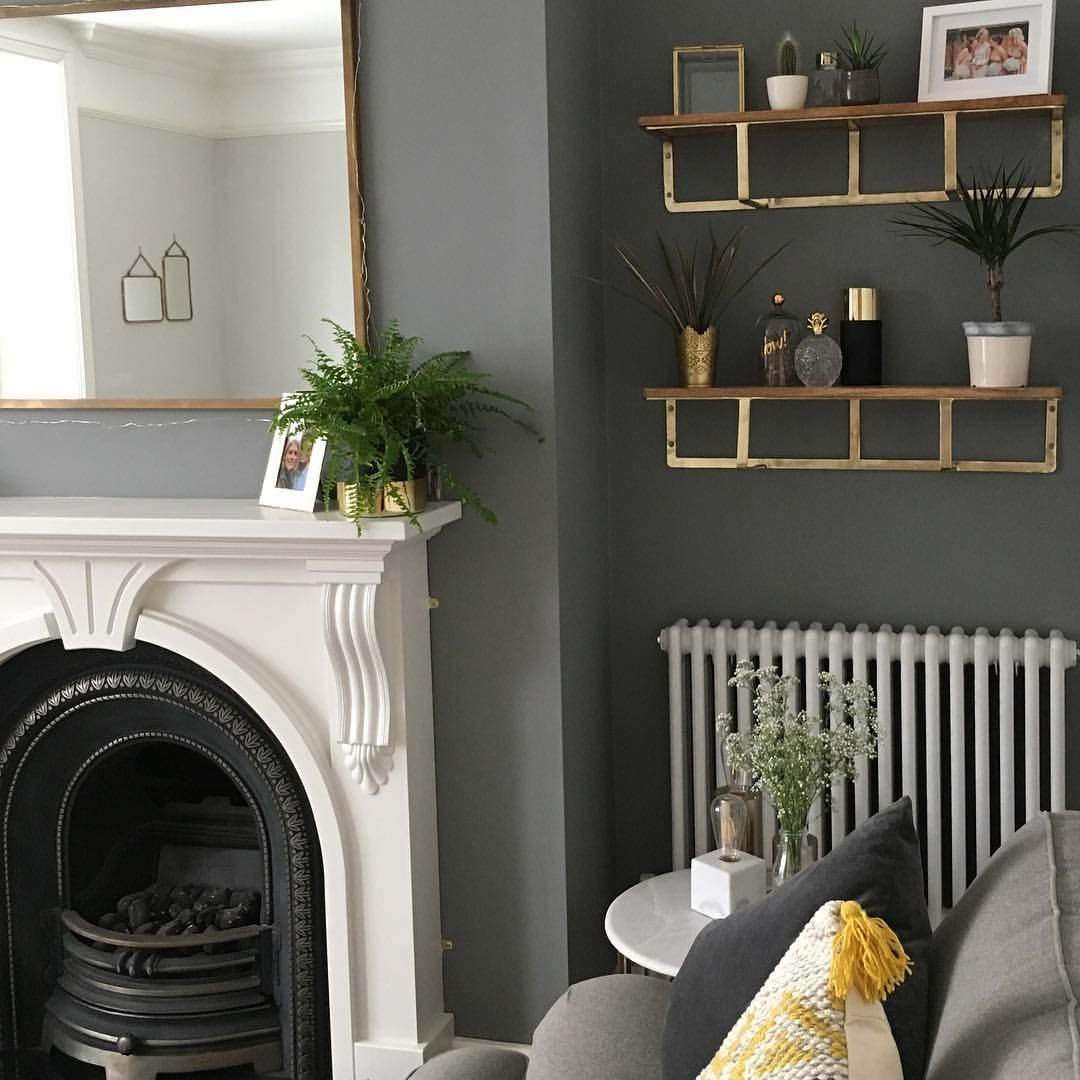 Pin By Annabel Cundell On Living Room | Attic Playroom