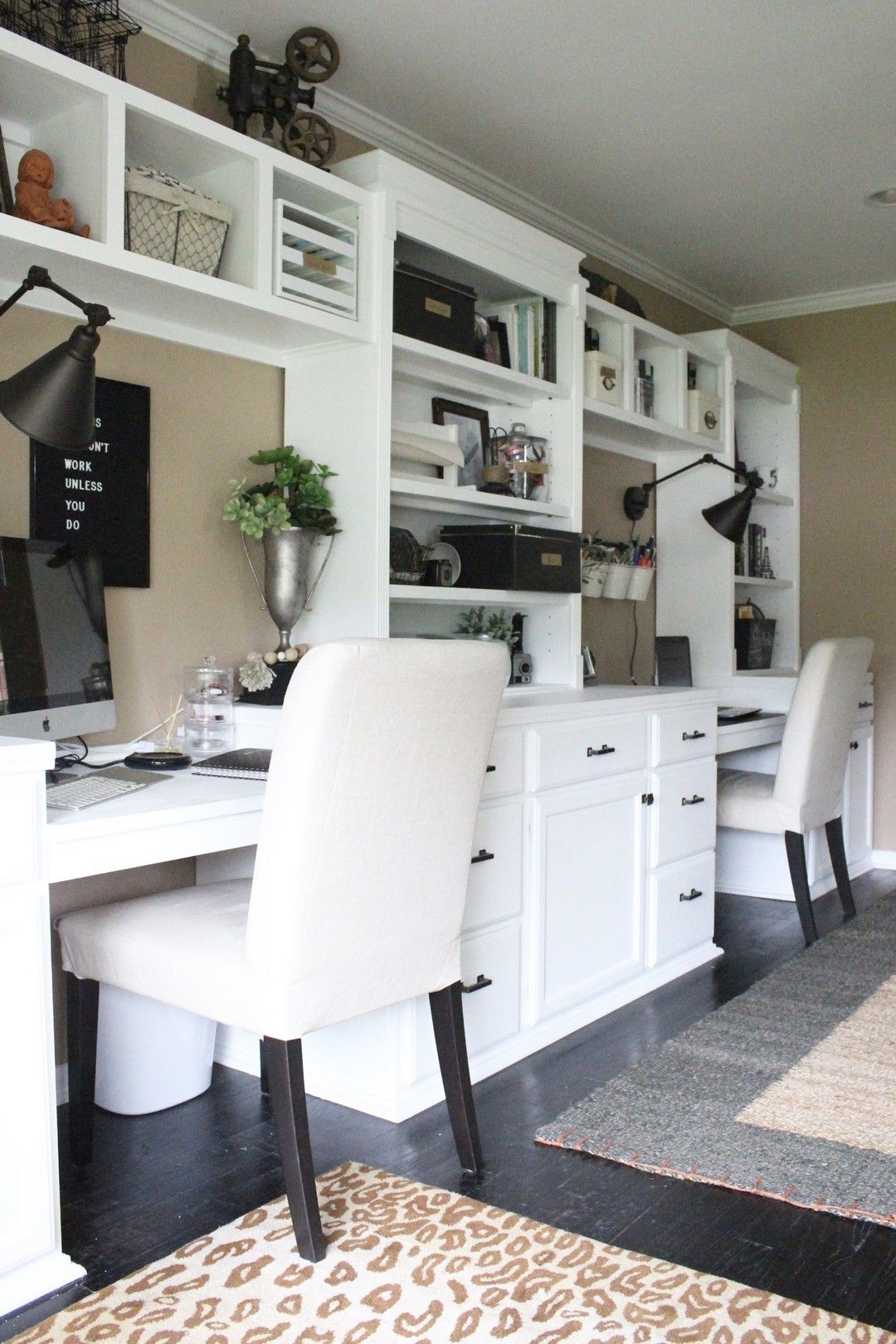 Pin By Tiliza Cardenas On Office Playroom In 2019 | Home Office
