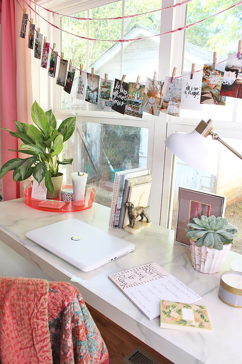 Colorful & Creative Office Playroom   Cubicle   Office Playroom