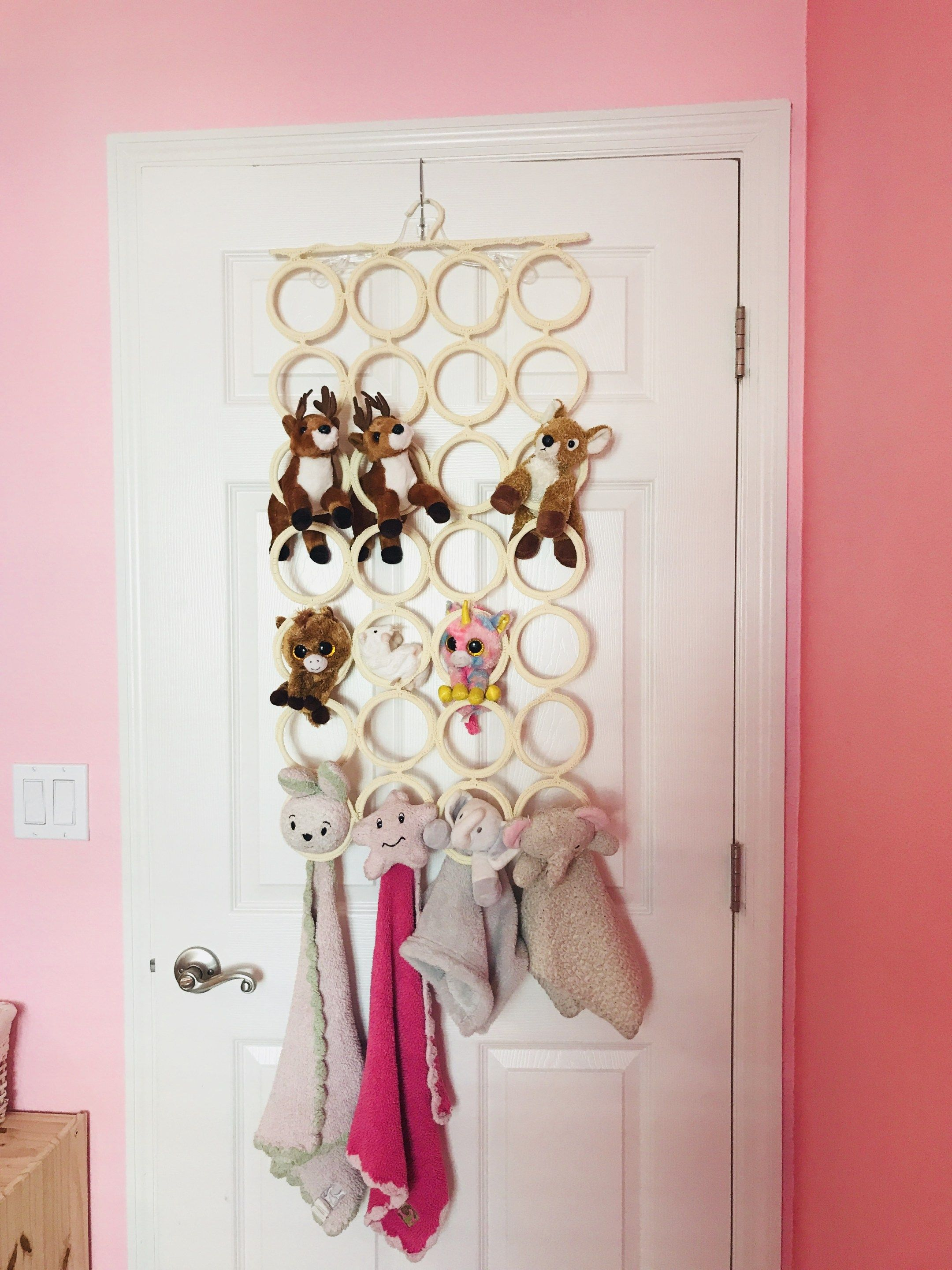 Ikea Toy Storage Hacks For Kids Playrooms   Family Lifestyle