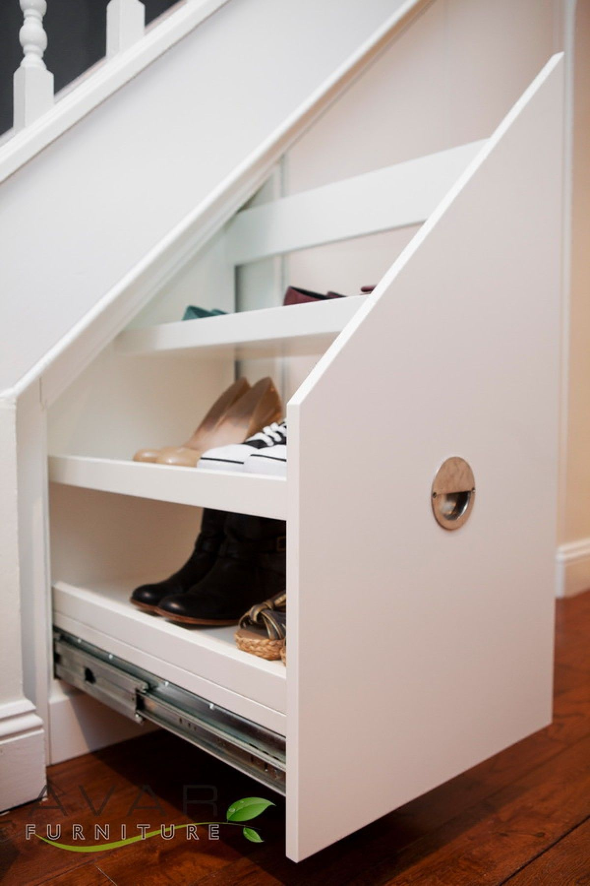 Small Space Under Stairs Storage Ideas Kids Playroom Ideas