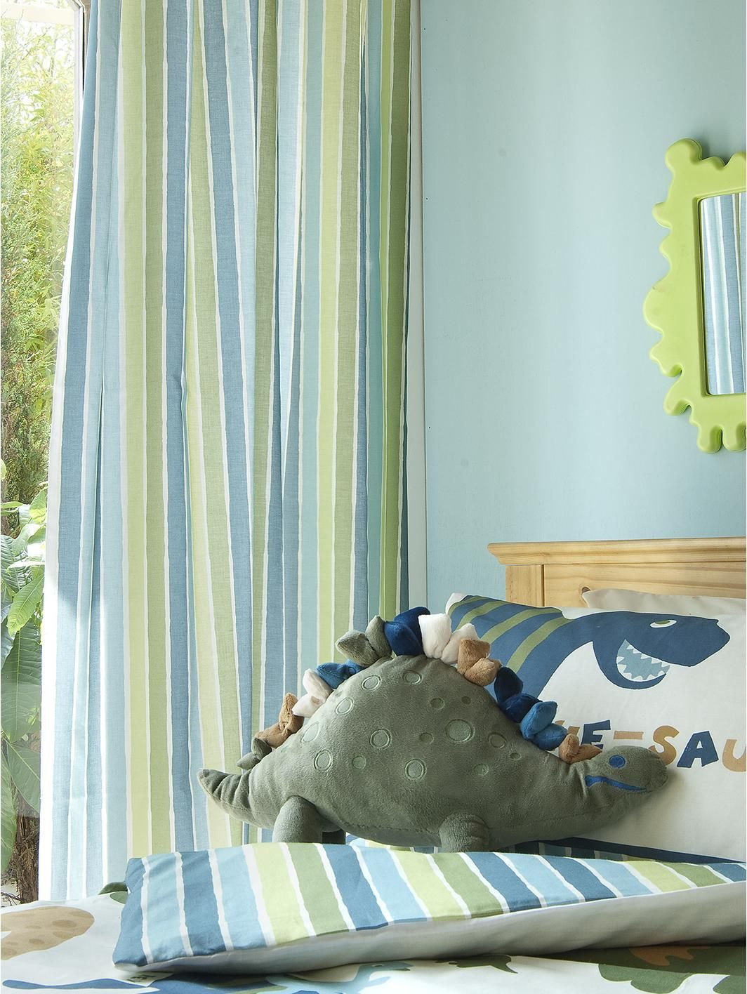 Pin By Gabriela Perez On Playroom | Curtains, Childrens