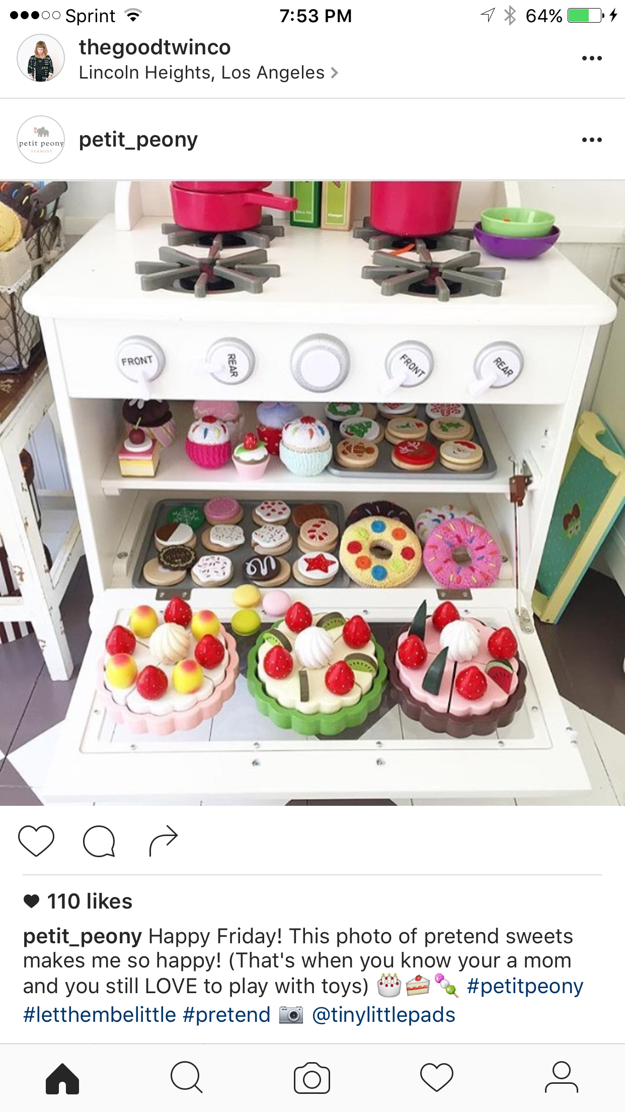 Cute Soft Toys For Toddler Kitchen | Playroom Ideas