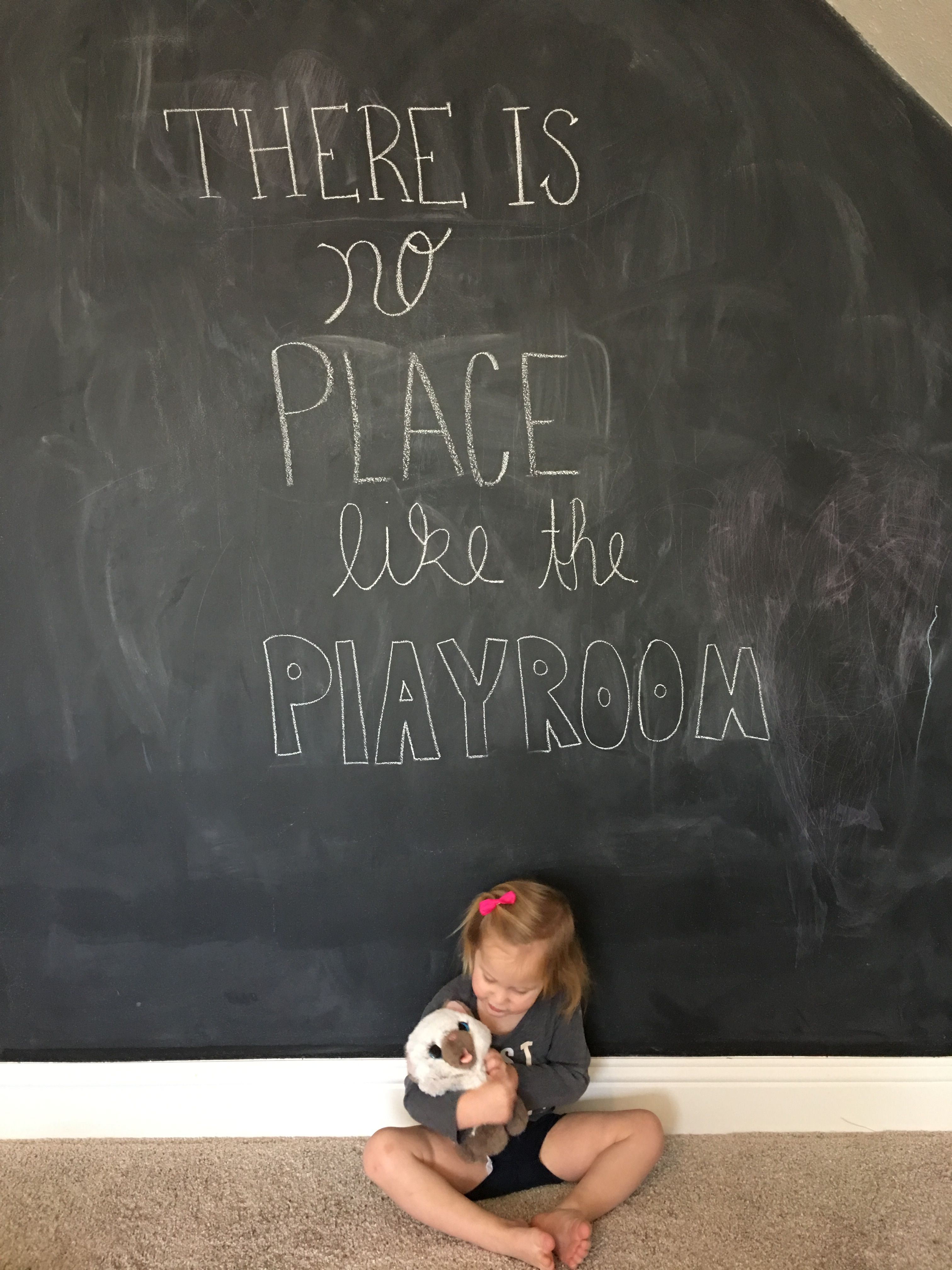 Pin By Jessica Ball On Girls' Playroom | Art Quotes