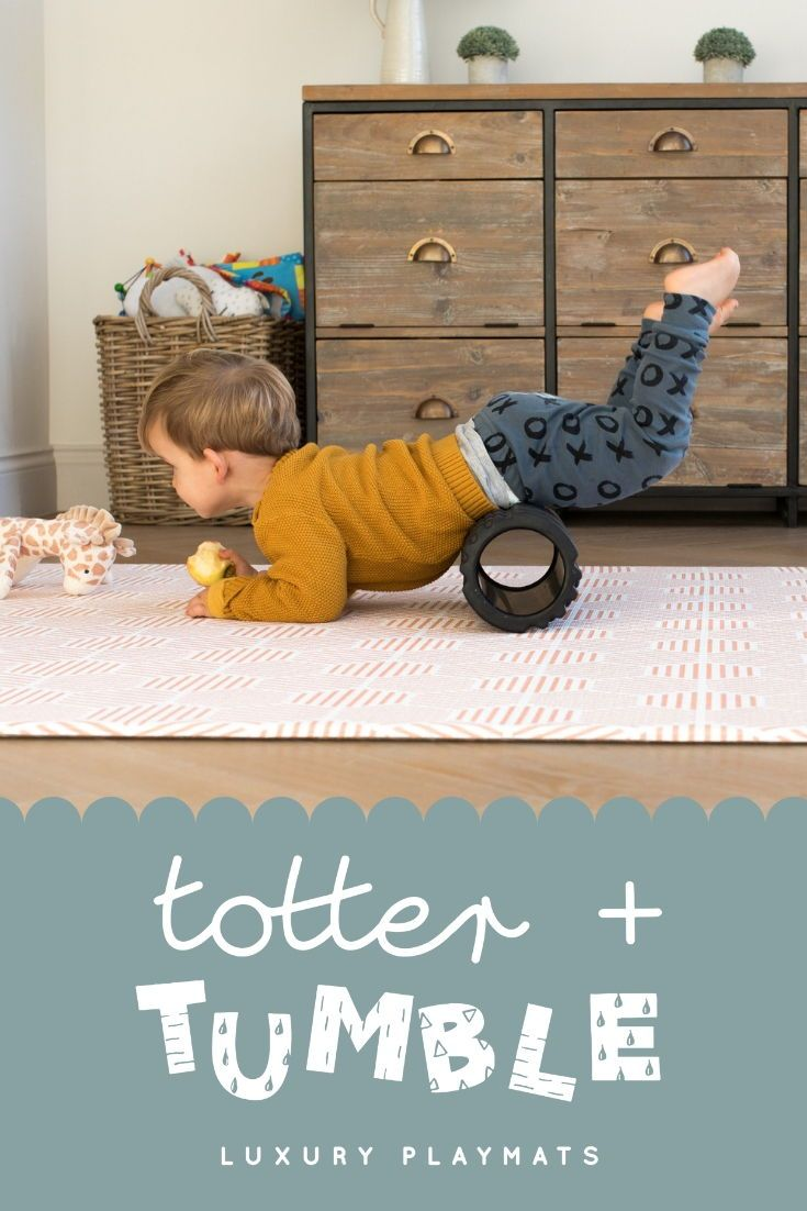 Pin By Totter + Tumble Playmats On Childrens Playroom   Baby