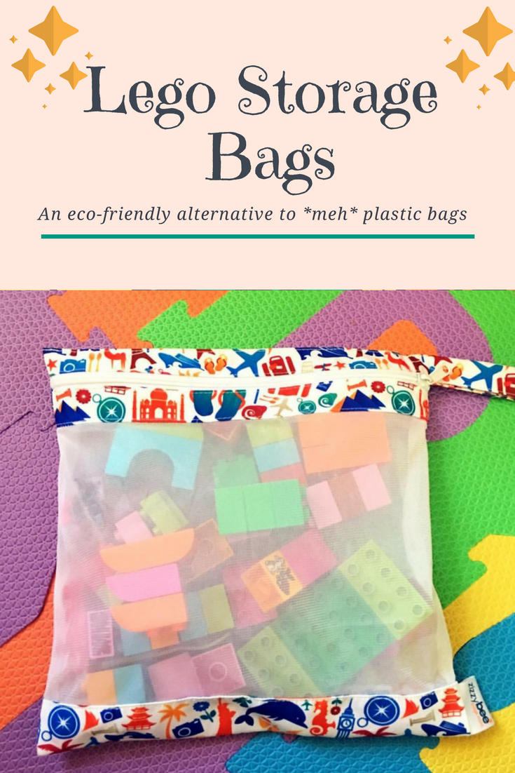 Pin By Zizzybee Bags On Playroom Organization And Storage