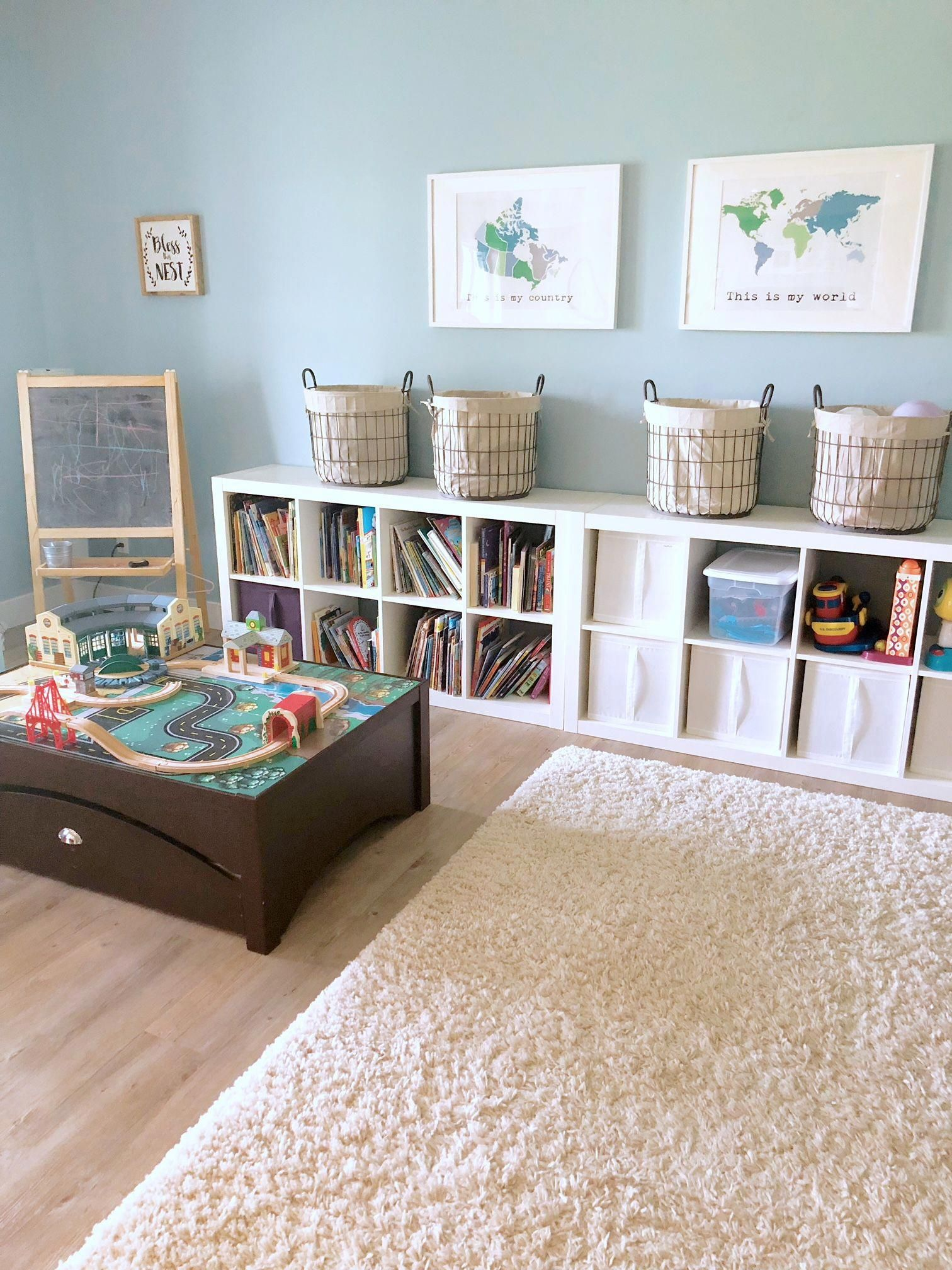 81 Best Home   Office + Playroom Images In 2019   Playroom
