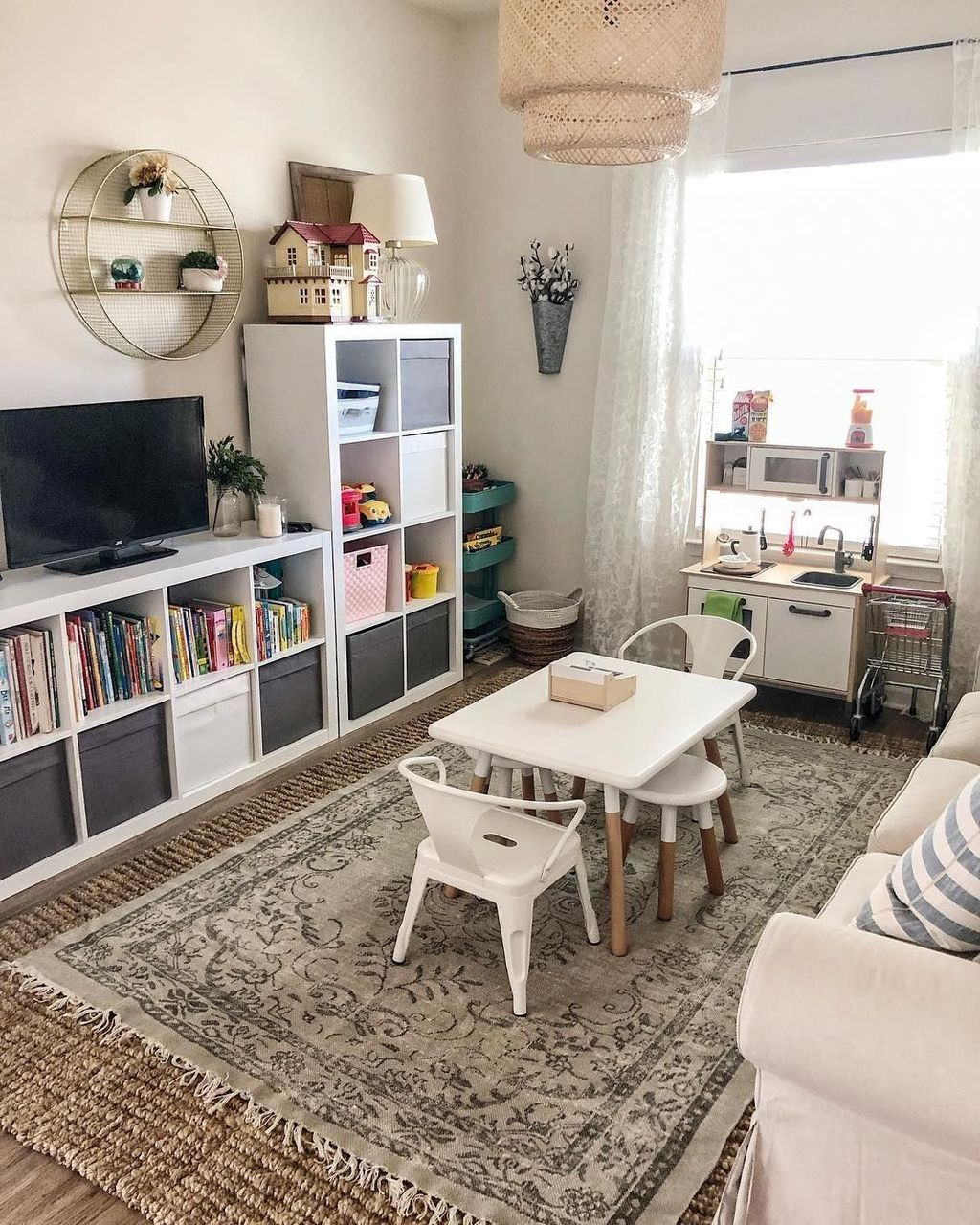 81 Best Home | Office + Playroom Images In 2019 | Playroom
