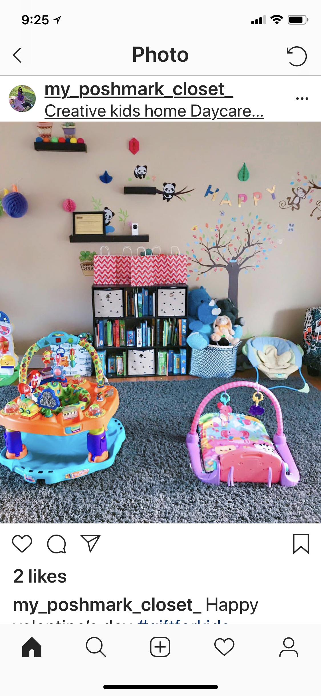 Pin By Sandy Mcgaughey On Playroom 2019 | Playroom, Lunch