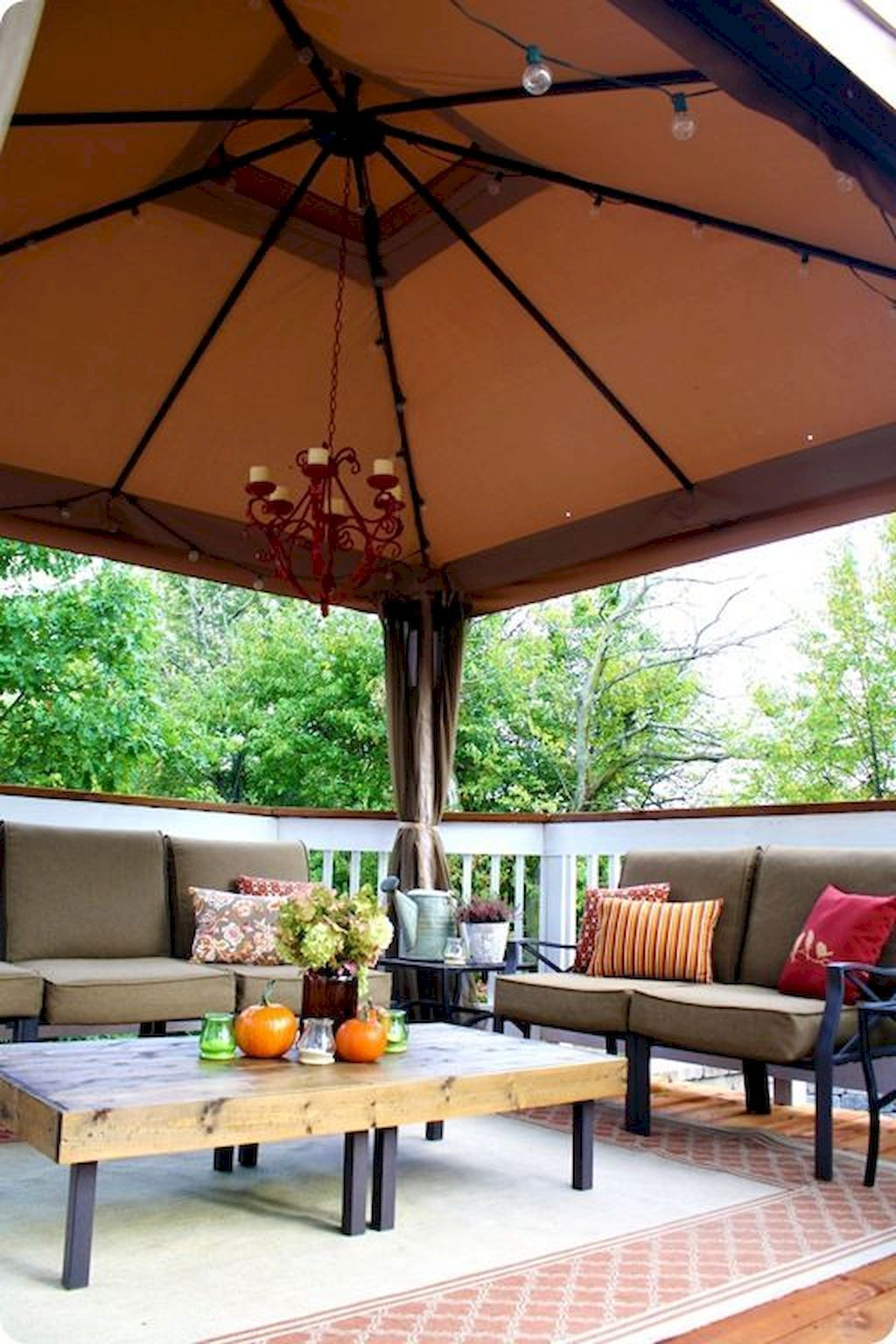 17+ Awesome Bedroom Canopy Playrooms Ideas | Modern Canopy