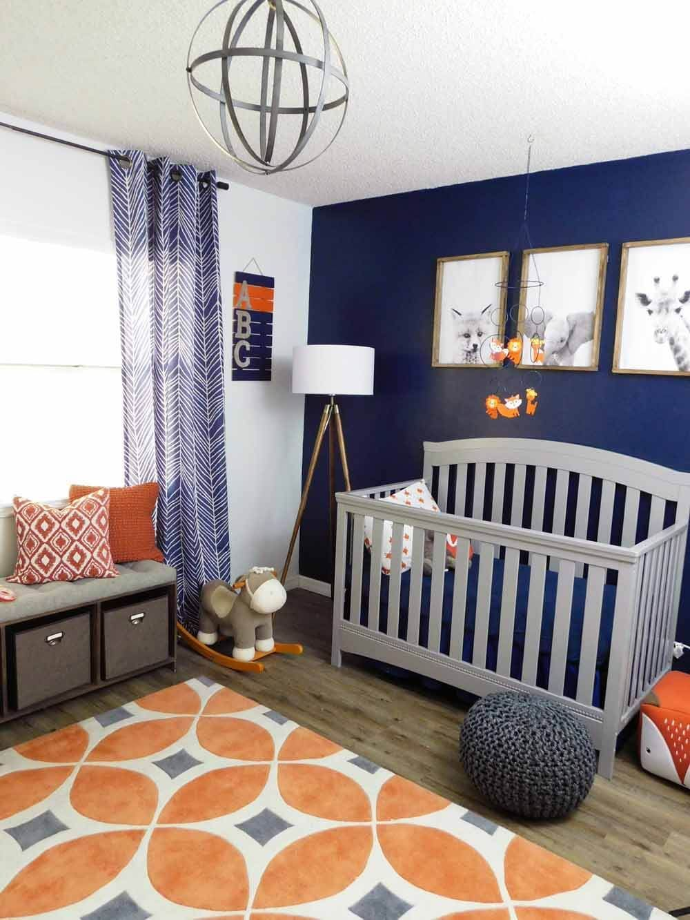 21 Best Playroom Design Ideas Inspiration For Kids | Baby